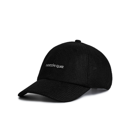 WK.P-01 STD. CAP