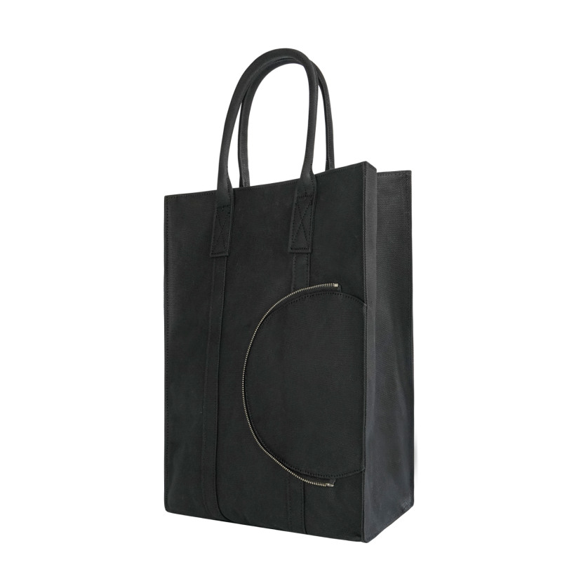 SYL TOTE