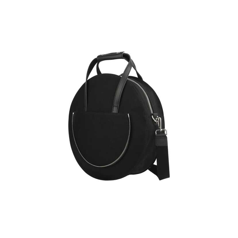 SYL ROUND BACKPACK