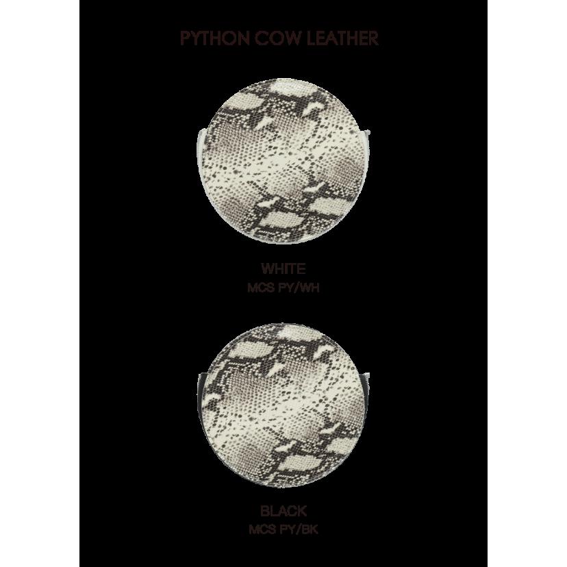 SYL MAGIC CIRCLE U TYPE : PY / CR / CA