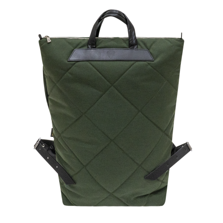 Q-LINE BACKPACK